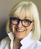 InlandPsych Redlands - Dr. Susan Zelener (Susan Irish-Zelener Psy.D. LMFT)