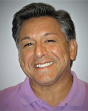 InlandPsych Redlands - Ruben Robles, LMFT - Marriage and Family Therapist